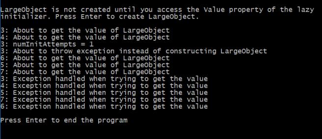 lazy_init_exec_and_pub